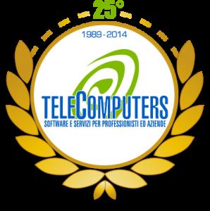 telecomputers_25-anno