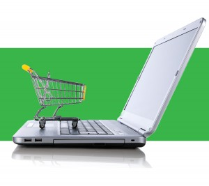 telecomputers_settori-ecommerce