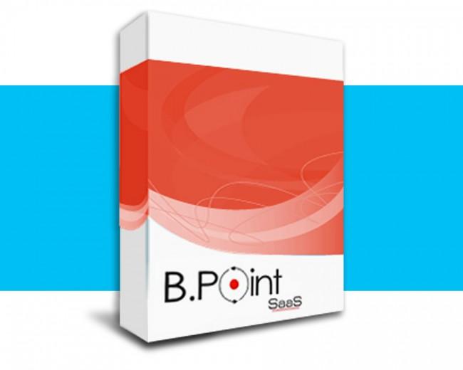 B.Point SaaS