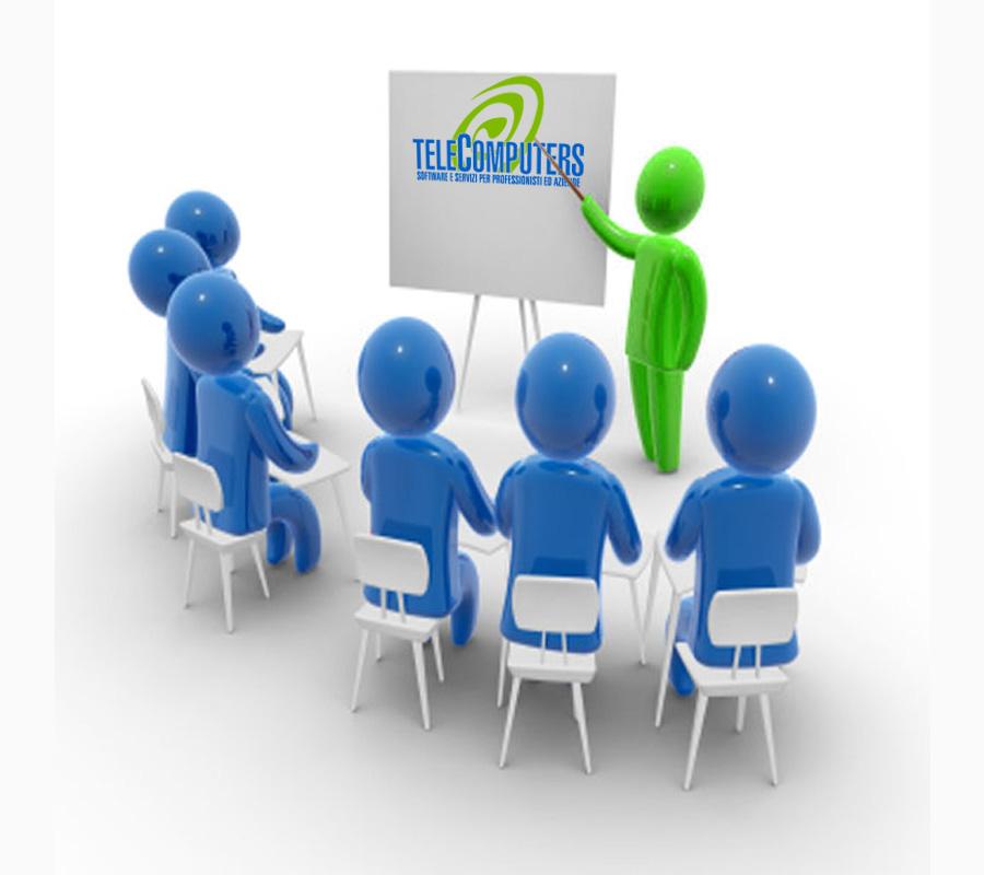 telecomputers_servizi_formazione