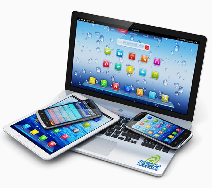 telecomputers_servizi_sviluppoweb