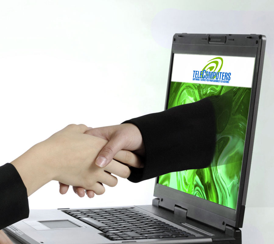 telecomputers_lavoraconnoi