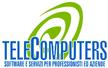telecomputers_logo
