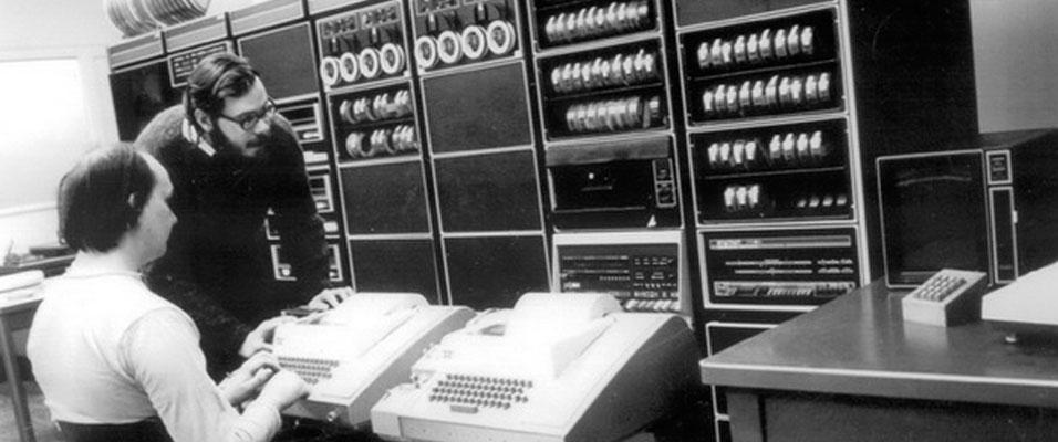 telecomputers_banner_bg_azienda