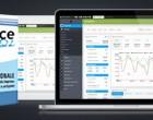 Sviluppa il tuo e-commerce con TELECOMPUTERS & FENICE SQL