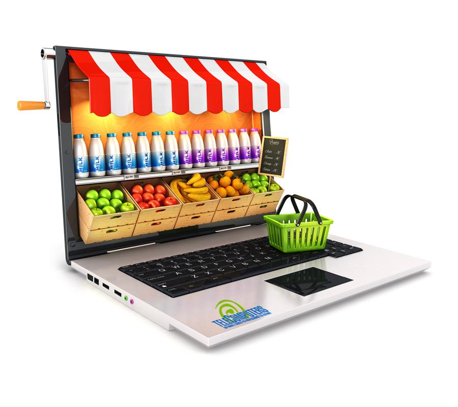 telecomputers_servizi_ecommerce_01