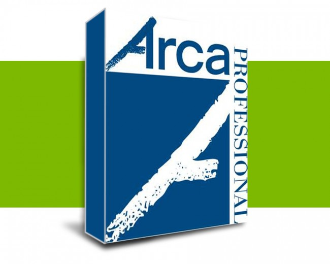 ARCA Professional