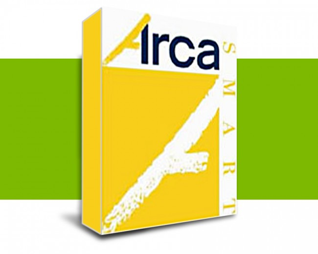ARCA Smart