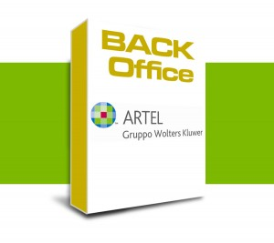 telecomputers_sw_artel_backoffice