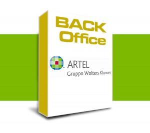 telecomputers_sw_artel_backoffice