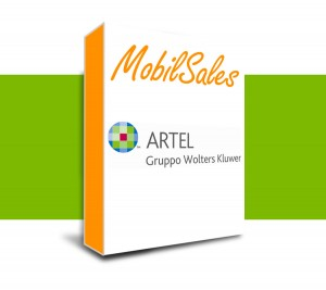 telecomputers_sw_artel_mobilsales