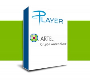telecomputers_sw_artel_player