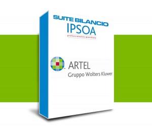 telecomputers_sw_artel_suitebilancio_ipsoa