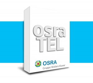 telecomputers_sw_osra_osratel