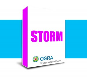telecomputers_sw_osra_storm