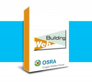 telecomputers_sw_osra_webbuilding