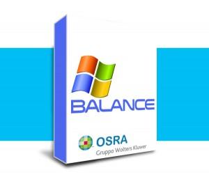 telecomputers_sw_osra_winbalance