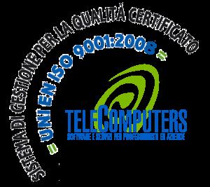 telecomputers_certificazione_iso